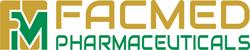 Facmed pharmaceuticals