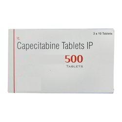 capecitabine-500-mg