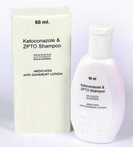 ketoconazole-zinc-pyrithione-shampoo