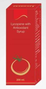 lycopene-multivitamins-syrup