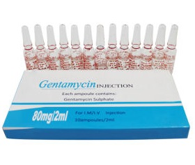 Gentamicin-Injection-80mg-2ml