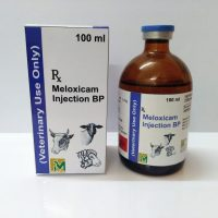 MELOXICAM INJECTON